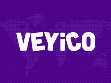 Veyico