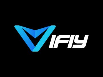 Vifiy