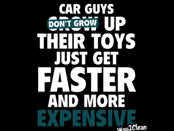 way2clean_carguys_small