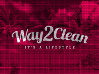 Way2Clean