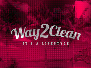 way2clean_its_a_lifestyle_thumbnail