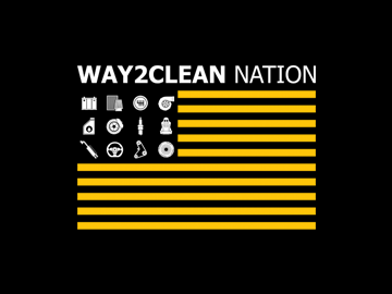Way2Clean Nation