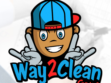 way2clean_small_icon