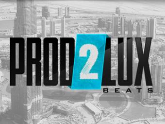 Prod2Lux Beats