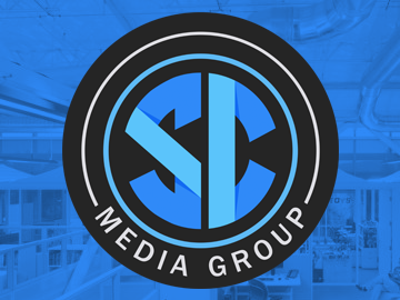 sc_media_group_logo_development_thumb
