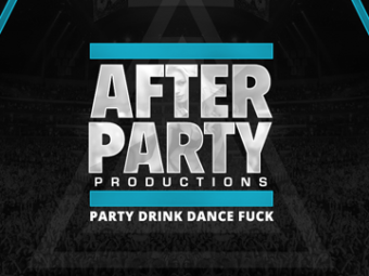 After Party Productions