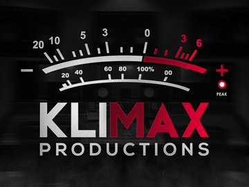 Klimax Productions Thumb