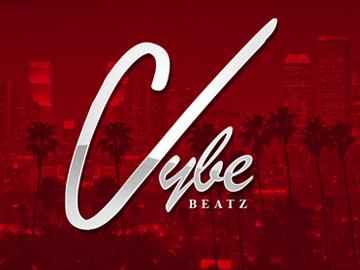 Vybe Beatz