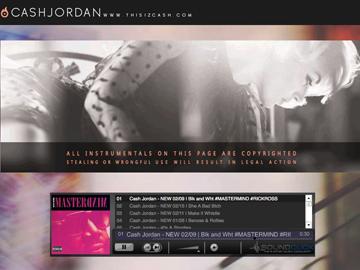 cash_jordan_thumb