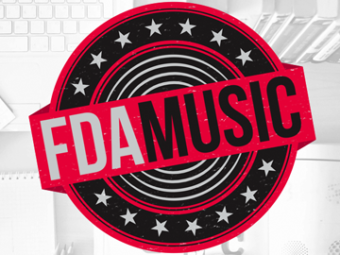 FDA Music