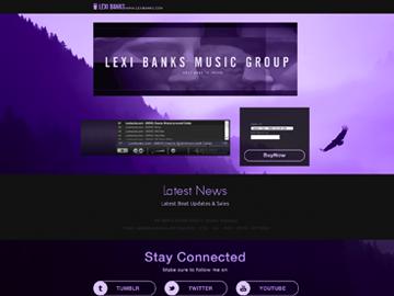lexi_banks_thumb