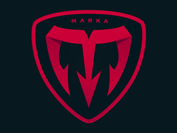 Marka Hookstarz Logo