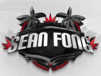 Sean Fong