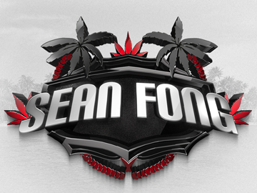 sean_fong_thumb
