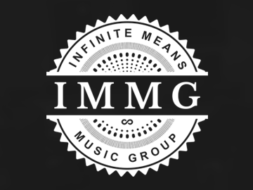 Infinite Means Music Group