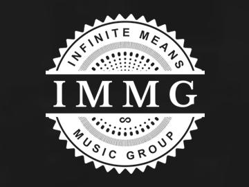 IMMG2_thumb