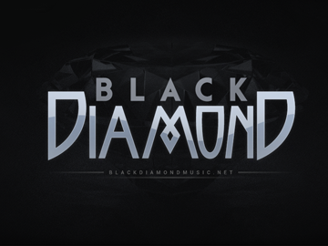 black_diamond_thumb