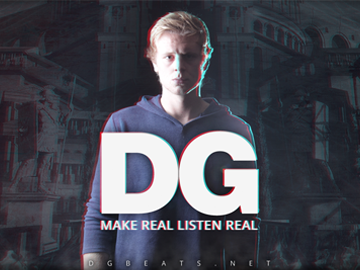 dg_beats_thumb