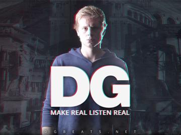 DG Beats