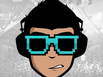 dj_shawt_logo_thumb