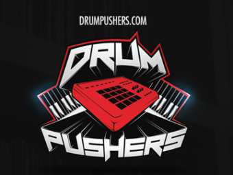 Drum Pushers