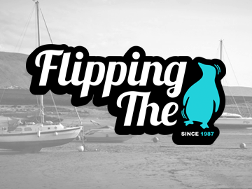 flipping_the_bird_thumb