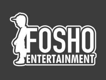 Fosho Entertainment