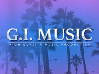 G.I Music