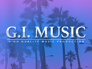 gi_music_thumb