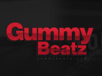 Gummy Beatz