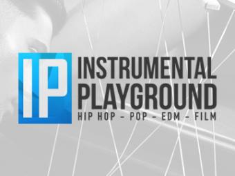 Instrumental Playground