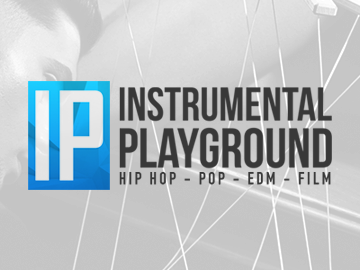 instrumental_playground_thumb