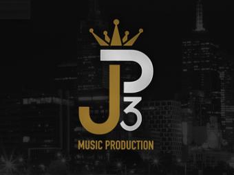 JP3 Music Production