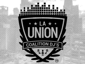 la_union_thumb
