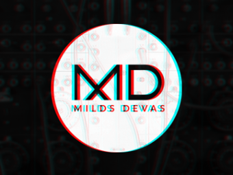 Milds Devas