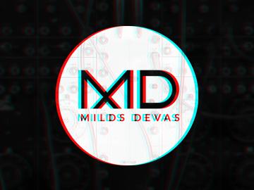 mild_devas_thumb
