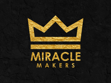 miracle_makers_thumb