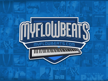 myflowbeats_website_thumb