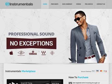 myinstrumentals_thumb