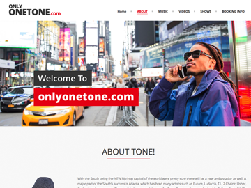 only_one_tone_thumb