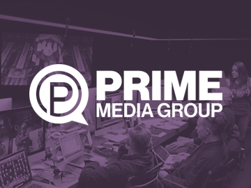 prime_media_group_thumb