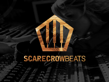 scarecrow_beats_thumb