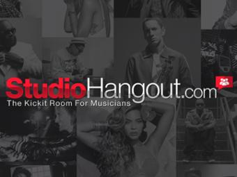 Studio Hangout