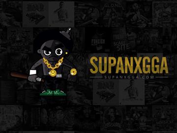 SupaNxgga