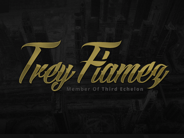 trey_flamez_thumb
