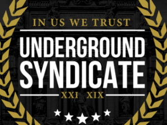 Underground Syndicate