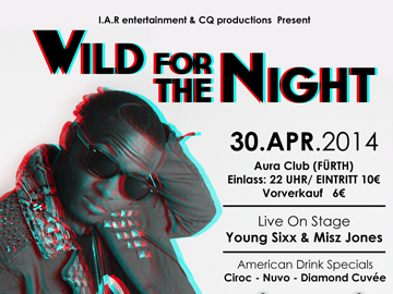wild_for_the_night_thumb