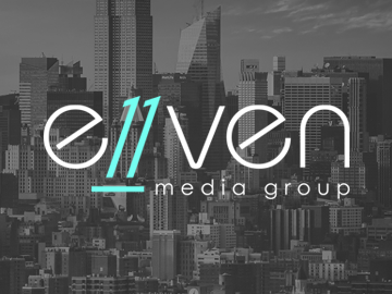 e11ven media group thumb