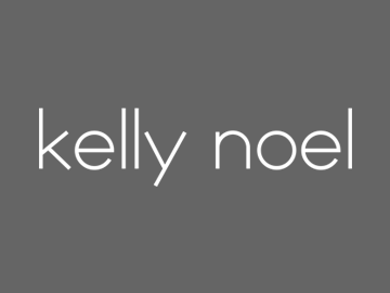 kelly noel thumb
