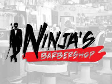 ninjas barbershop thumb